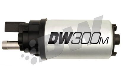 DeatschWerks 340 LPH Ford In-Tank Fuel Pump DW300M Series