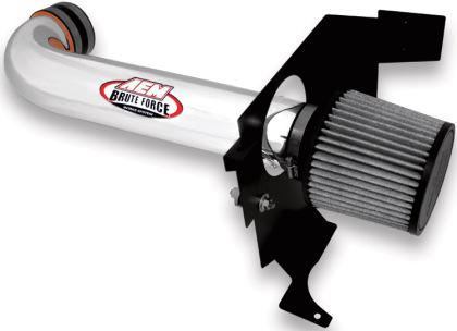 AEM Brute Force Intake System B.F.S.300C/MAGNUM/CHARGER 5.7L