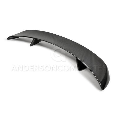 Anderson Composites 15-16 Ford Mustang Type-AT Rear Spoiler AC-RS15FDMU-AT