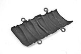 Anderson Composites For LS Motors Engine Cover AC-LSMEC
