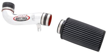 AEM Brute Force Intake System B.F.S.MUSTANG GT 87-93 W/MAF