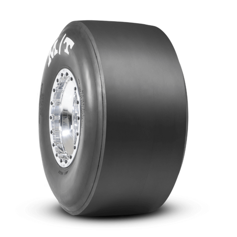 "Mickey Thompson ET DRAG 14"" Sizes"