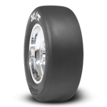 "Mickey Thompson ET DRAG PRO DRAG RADIAL 15"" Sizes"