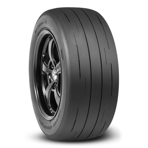 "Mickey Thompson ET STREET R 18"" Sizes"