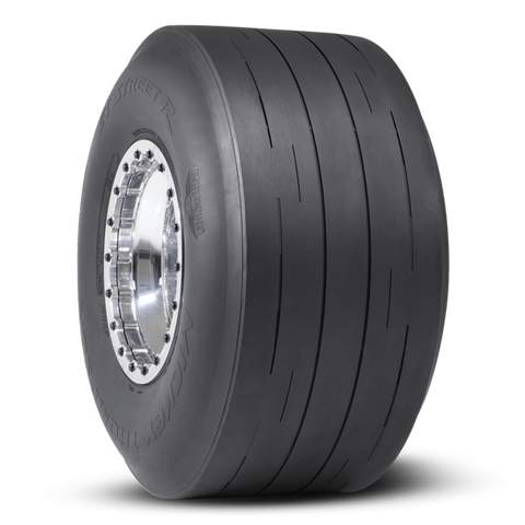 "Mickey Thompson ET STREET R BIAS 17"" Sizes"