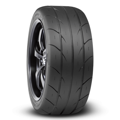 "Mickey Thompson ET STREET S/S 17"" Sizes"