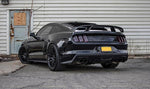 Anderson Composites 15-16 Ford Mustang Type-AT Fiberglass Rear Spoiler AC-RS15FDMU-AT-GF