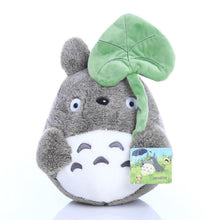 Load image into Gallery viewer, Totoro Cute Kawaii Plush Toy
