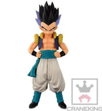 Load image into Gallery viewer, Gotenks Dragon Ball Z Action Figure PVC Collection Figure