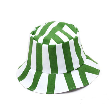 Bleach Green White Cosplay Hat Kisuke Urahara