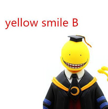 Load image into Gallery viewer, Assassination Classroom Action Figure Korosensei
