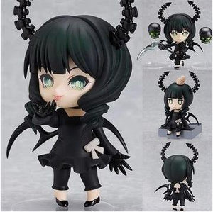 Black Rock Shooter Dead Master Action Figure Collectible