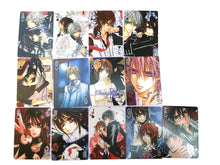 Load image into Gallery viewer, Vampire Knight Playing Cards