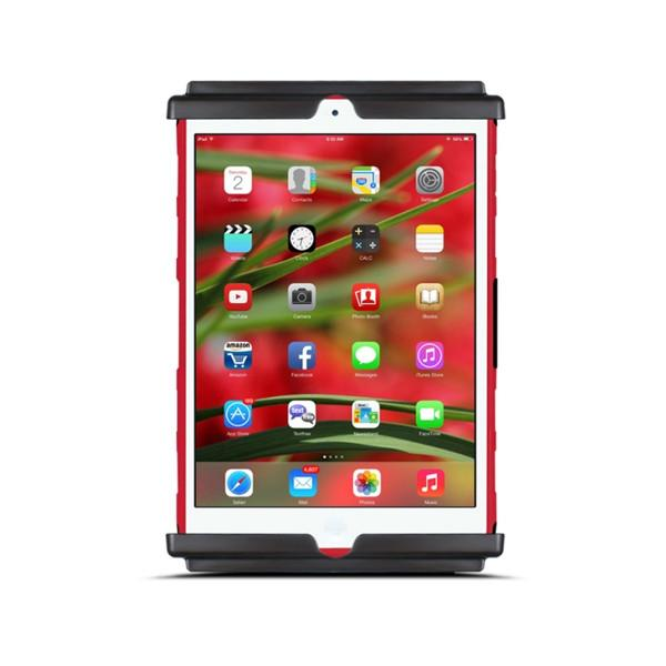 RAM Tab-Tite™ Apple iPad Mini 1,2,3 & 4 Cradle w/ Light Case (RAM-HOL-TAB12U) - Image1