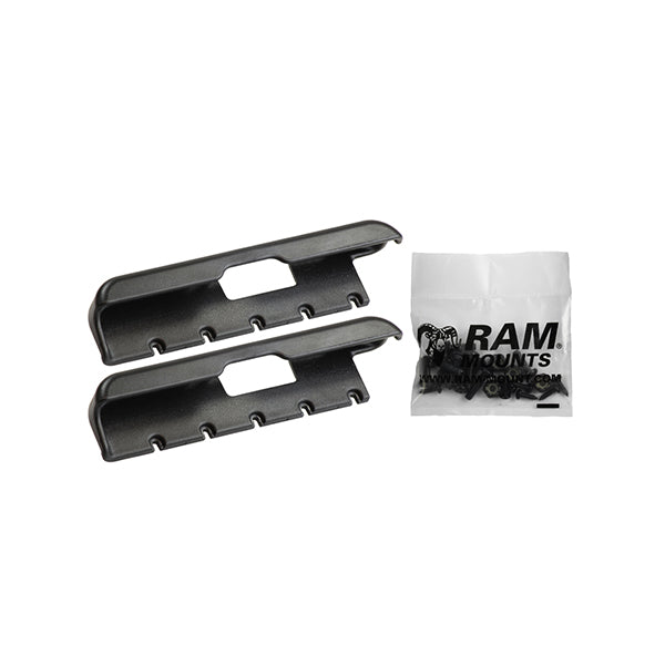 "RAM® Tab-Tite™ End Cups for 8"" Tablets with Cases (RAM-HOL-TAB29-CUPSU)-Image 1"