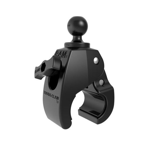 RAM Medium Tough-Claw™ Clamp B-Size (RAP-B-404U) - Image1