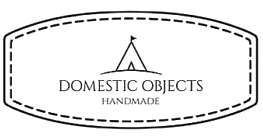 domesticobjectssg