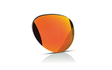 Load image into Gallery viewer, Essilor Advanced Digital Progressive 1.67 Index Mirrored
