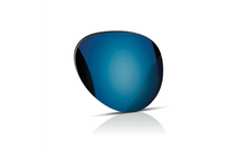 Load image into Gallery viewer, Essilor Advanced Digital Progressive Polycarbonate 1.59 Index Mirrored