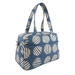 Daily Duffel Sewing Pattern
