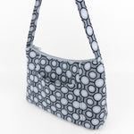 Date Night Purse Sewing Pattern