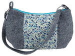 Spring Fling Bag Sewing Pattern