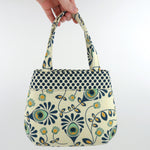 Arm Candy Bag Sewing Pattern