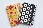 Notepads Organizers Sewing Pattern
