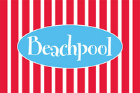 Beachpool Swimwear