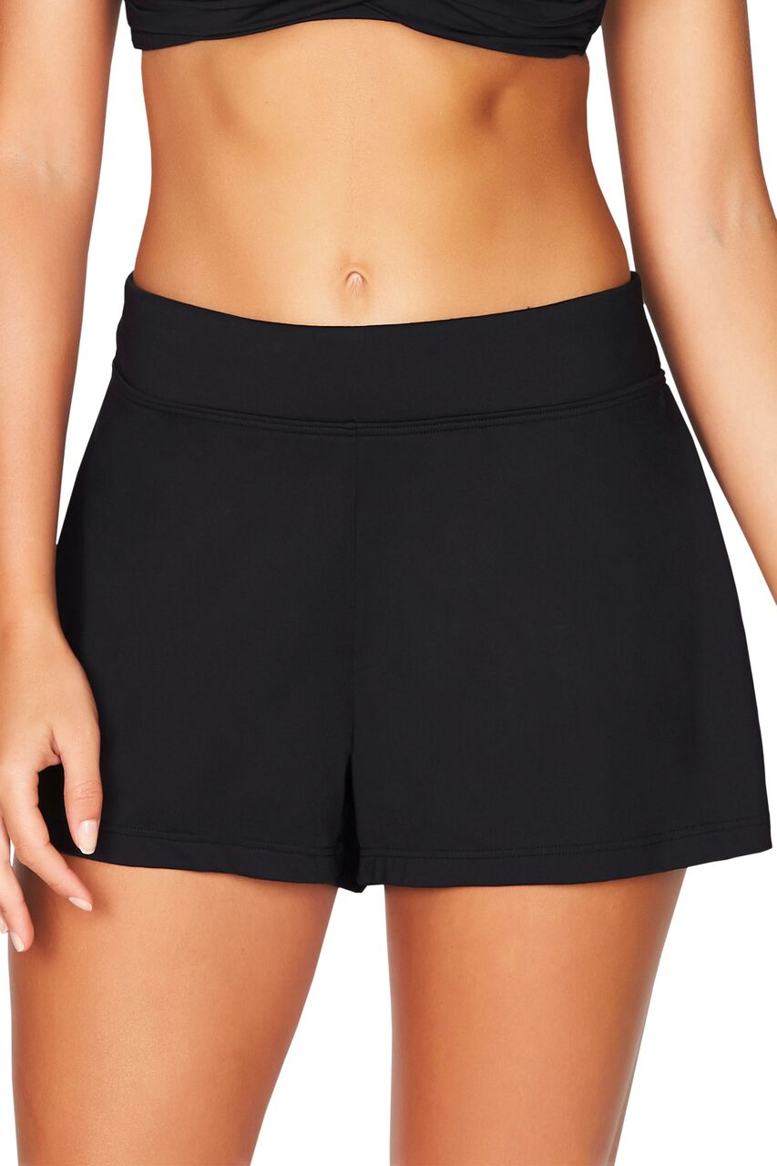Sea Level Essential Swim Short