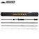 JEKOSEN® Travel Casting Fishing Rod