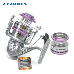 ECOODA® ERS Spinning Fishing Reel - JEKOSENOUTDOOR