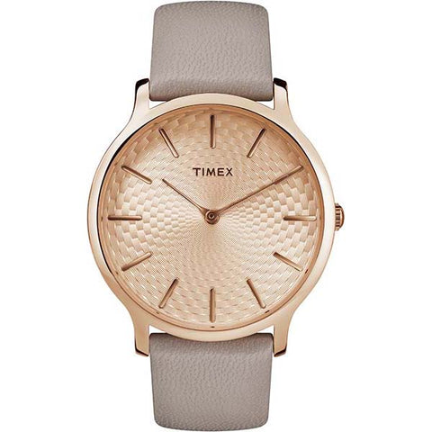 1503A - Timex Watch for Ladies