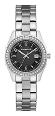 2003A - Caravelle Watch for Ladies