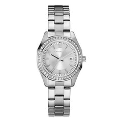 2003B - Caravelle Watch for Ladies