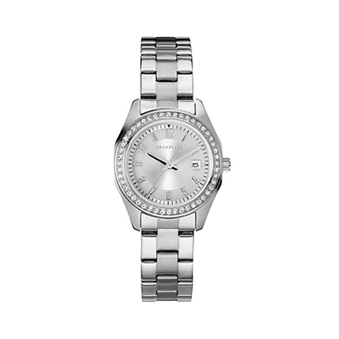 2003C - Caravelle Watch for Ladies