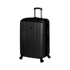 "2007B - Mancini Santa Cruz 20"" Carry-on Luggage"