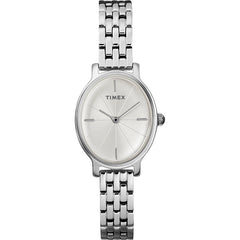 2503B - Bulova Watch for Ladies