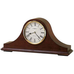 2506B - Howard Miller Christopher Mantle Clock