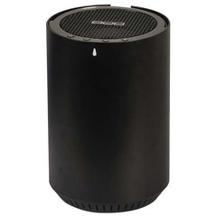 2511A - 808 CANZ XL Bluetooth Speaker