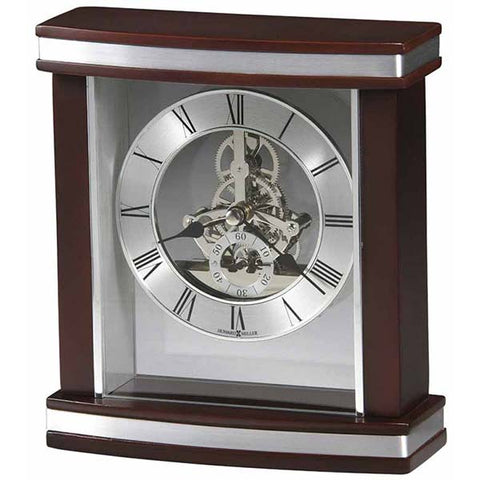 3006A - Howard Miller Templeton Table Clock