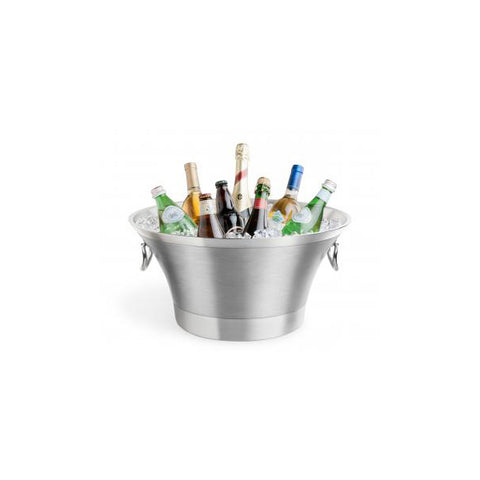 3007B - Final Touch® DW SS Beverage Bin