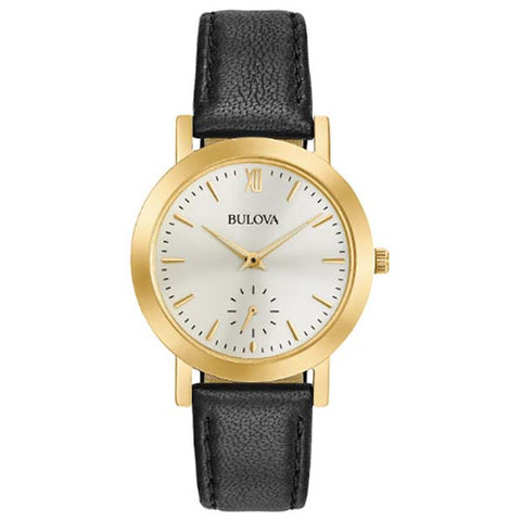 3503A - Bulova Watch for Ladies