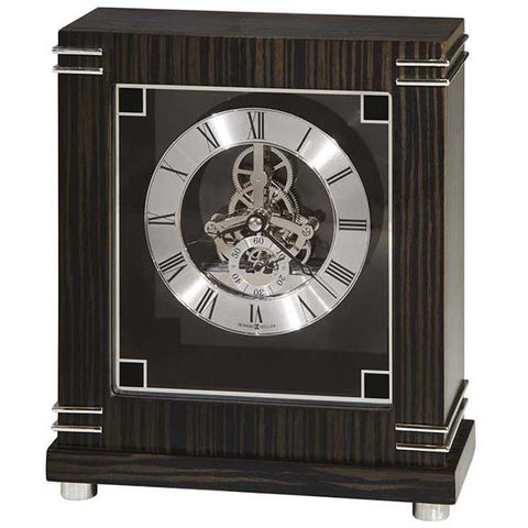 3506A - Howard Miller Batavia Mantel Clock