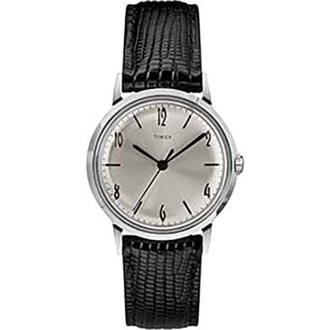 4004B - Timex Watch for Men