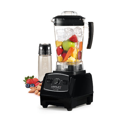 4512A - Harley Pasternak Power Blender
