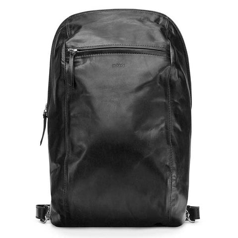 A4503 - M0851 Turtle Shell Backpack