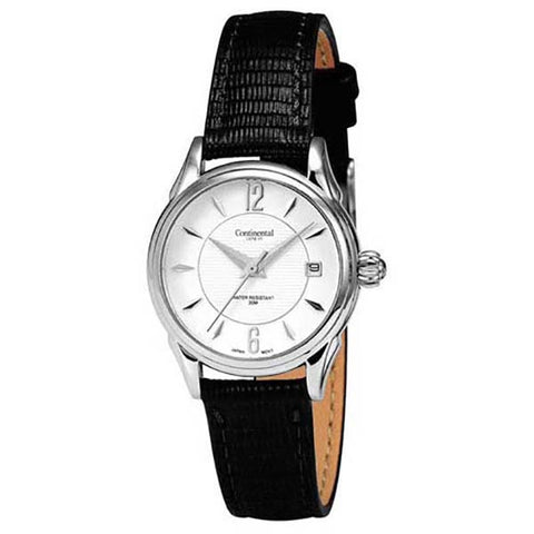 C1003 - Continental Genève Dress Watch for Ladies