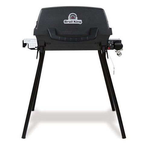 D2003 - Broil King Porta-Chef 100 LP