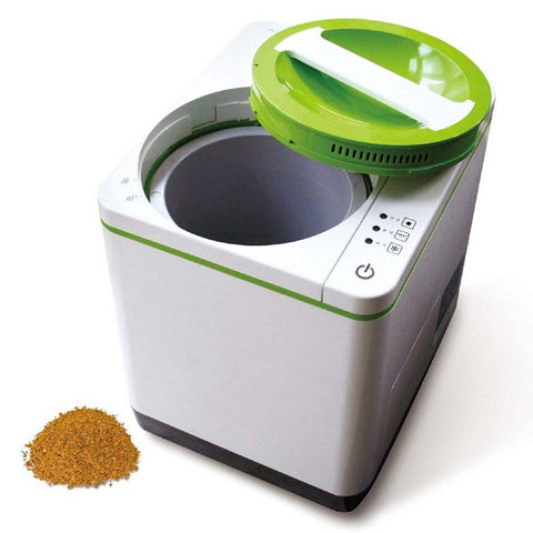 E5001 - Food Cycler Indoor Composter